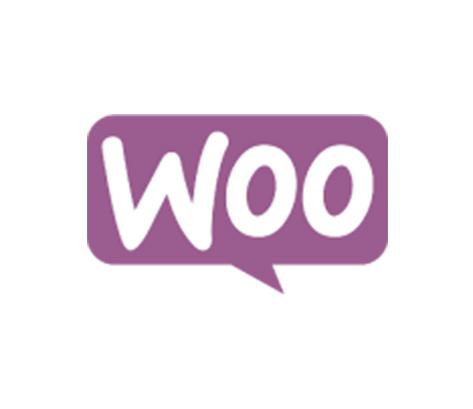 woo_commmerce