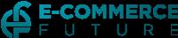 E-commerce Future Image
